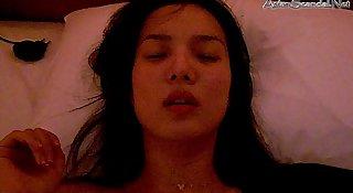 [ PhimSe.Net ] Japanese Sex Tape Scandal HD Videos part 9