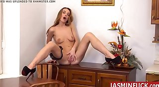 Sexy MILF Marel Dew-More Videos On Jasminfuck.com