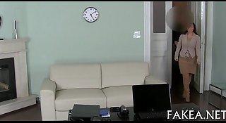 Casting sofa porn hd