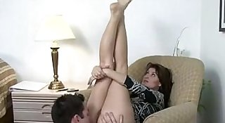 what s her name ??